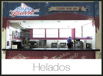 Helados_2