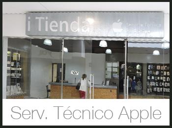 tecnico_apple