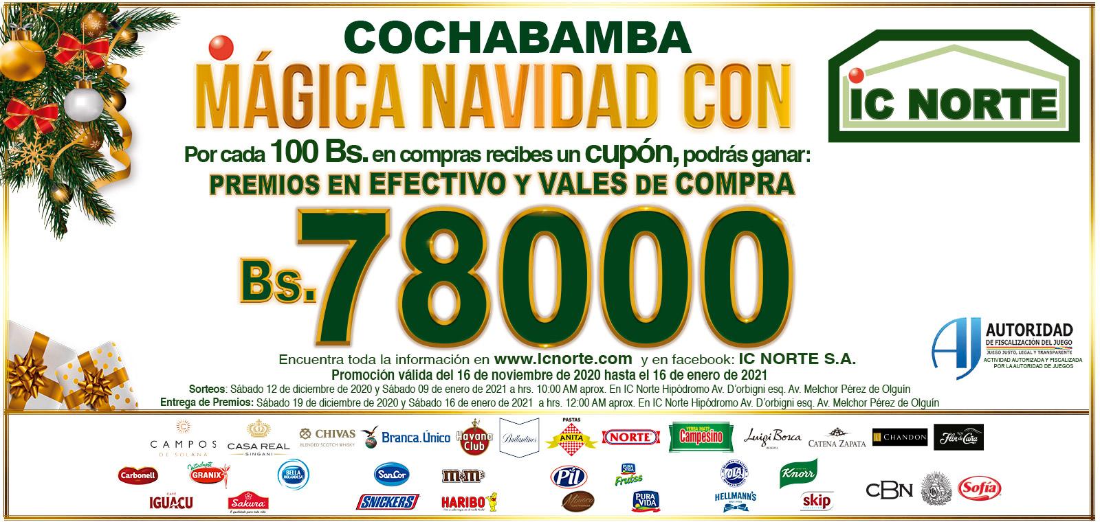1600-x-760-navidad-2020_cbba